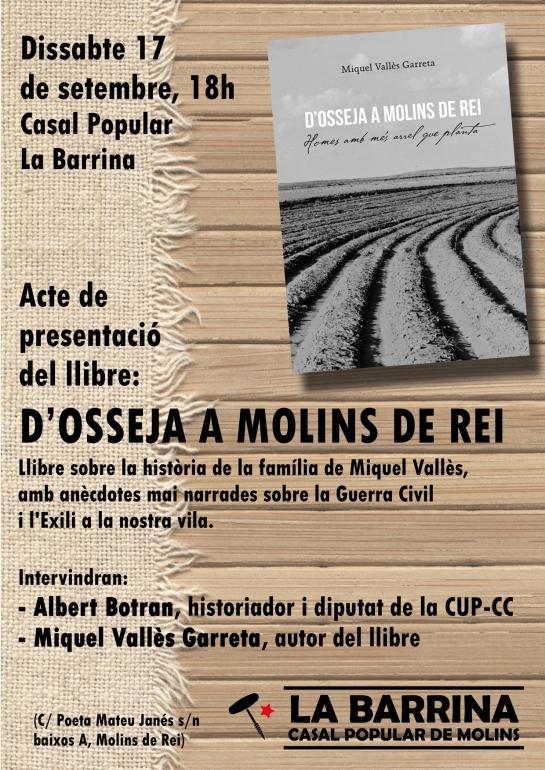 Llibre-M-vallès